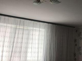 Продаётся 1 - ная квартира! Всё 100% новое!!!