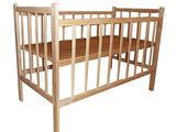 Кроватки, стульчики, матрасы и т.д  www.slingi.md