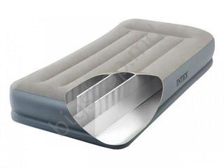 Intex velur fiber-tech 990x1910x300. новейшие продукты!