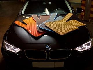 "Covorase auto din super EVA material pentru interior si portbagaj ""EVA Drive"" .Botanica , Decebal 80"