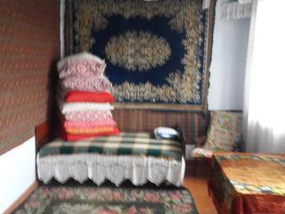 Se vinde casa in raionul Drocha s. Sofia