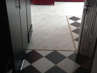 Aparmet in casa noua cu reparatie si mobilat intra si traeste