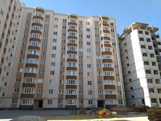 Apartament 1odae Botanica 40m et 4 casa noua...