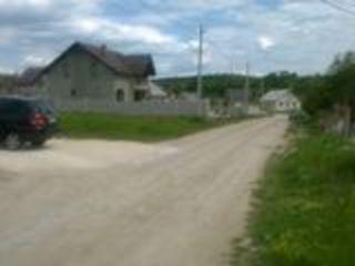 teren de constructie in Magdacesti 7 ari 15000 euro