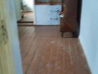Продается 2 -ух комнатная квартира 11000 евро последняя цена Срочно!!!