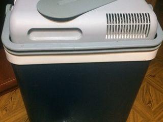 Автохолодильник 1300