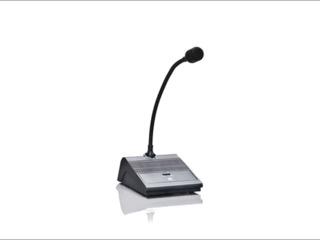 Microfon  Rcf Bm 3014