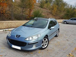 разборка   Peugeot  407  Приемлемые цены !