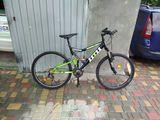 велосипед из италии