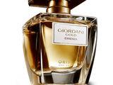 Парфюм Giordani gold Essenza 50 ml
