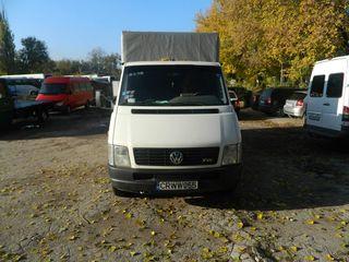 Volkswagen LT46
