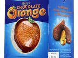 "Cumpăr ""orange-chocolate"""