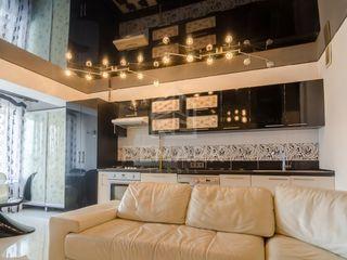 Chirie  Apartament cu 2 camere, Botanica,  str. Sarmizegetusa, 350 €