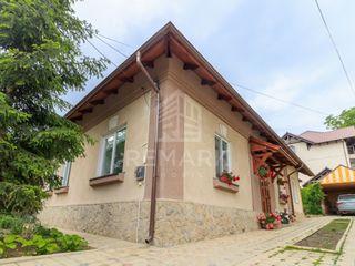 Vânzare Casa Telecentru 157900 €