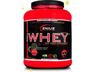 Proteine si nutriție sportivă. Livram. Cele mai bune preturi.