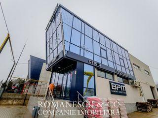 Chirie Spațiu Comercial, 239m2, 7 euro/ m2!!!