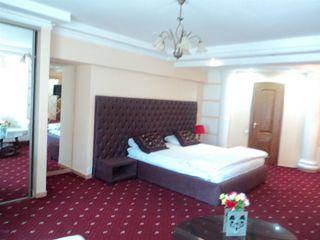 Квартира снимается ежедневно, дизайн только для вас дизайн от 399 лей и по часов за 50 леи