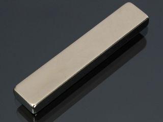 неодимовый магнит неодим очень большой выбор от дистрибьютора в Молдове