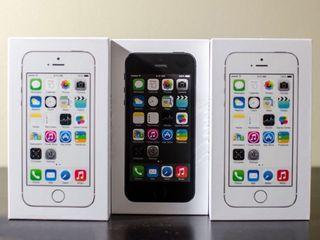 Новый ! iPhone ! Newer lock !