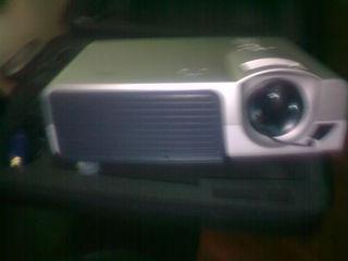 Projector digital HP vp6111 si kinderman
