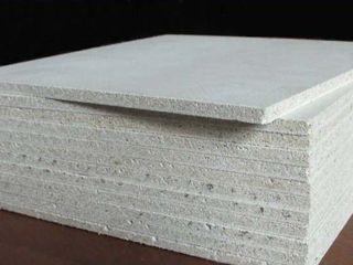 Magnezit (sml) / стекломагневый лист (смл). lichidare de stoc /  распродажа