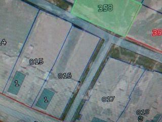 Продаю ЗА 3000 евро участок 7 соток под строительство  Causeni ,str. A Mateevici 62/e