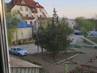 Аренда помещения 62 кв в центре города