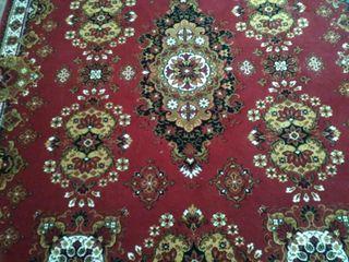 Продам новые ковры 2.3 -999lei. 3.4 -1499lei