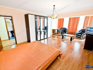 cumpar apartament cu o odaie cine e interesat apelati