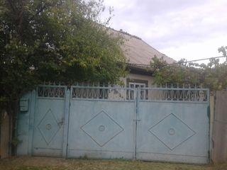 Продам дом в хорошем состоянии