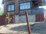 Дачный участок 6,49 соток.Продам или обмен-арматура,бетон.