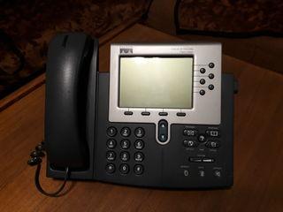 Продаются Cisco IP Phone 7960 series, Hanlong незаменимая вещь для кол-центров