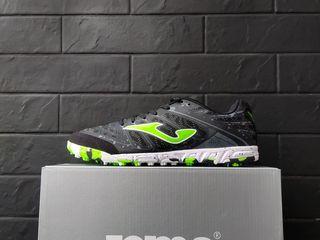 Buti si Bampuri originale Anglia Nike Tiempo din piele (Футбольные бампы) Nike Adidas Puma Noi