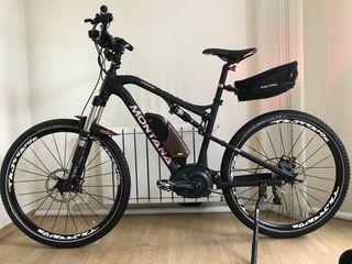 Электровелосипеды. Большой выбор.