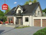 Casa din cotelet la rosu 54120 euro