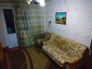 Квартира на Рышкановке 3-х комнатная