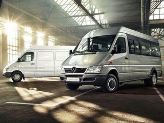 Car & Bus, автосервис Resor