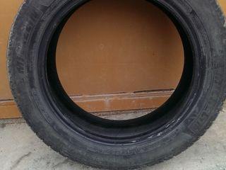 195 55 R16 Michelin Energy !