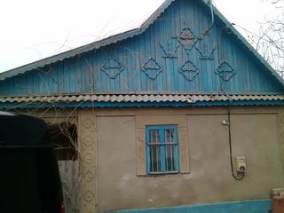 Продам дом .селе Незавертайловка, Слободзейского района.