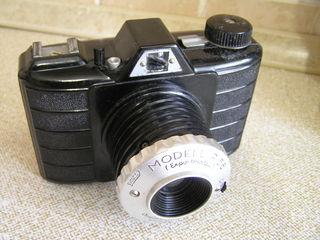 фотоаппараты для коллекции.