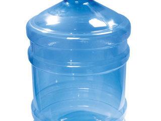 Бутыля  19 литров из под питьевой воды