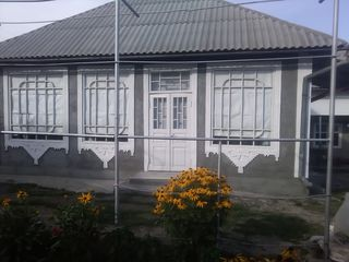 Дом Яргара Леова