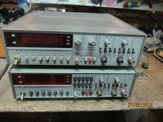 Куплю радиодетали и приборы кип в бельцах дорого