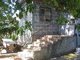 De vânzare vila in Cruzesti