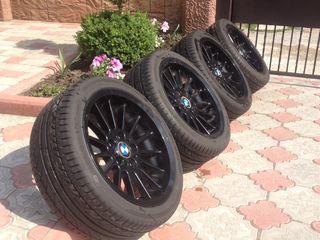 BMW  M-Style 32/ R17