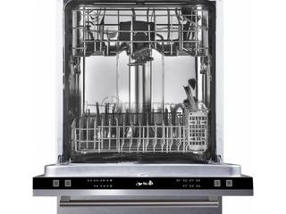 Masini de spalat vesela arielli adw12-7703c a nou (credit-livrare)/ посудомоечные машины arielli adw