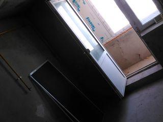 Apartament cu 2 odai, la Floresti,