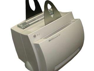 REAL PRINT SRL . Лазерный принтер Hewlett Packard LJ 1100!