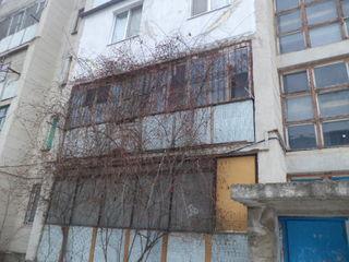 4-х комнатная   18000 евро   торг хороший
