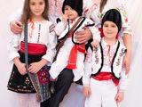 Costume popular moldovenești pentru maturi